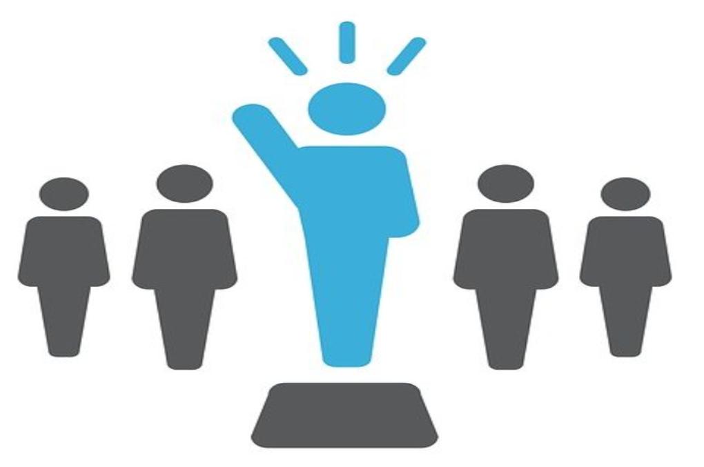 Performance: Wir erarbeiten zukunftsgerichtete Mitarbeiterperformancesysteme für Ihre Wettbewerbsfähigkeit.