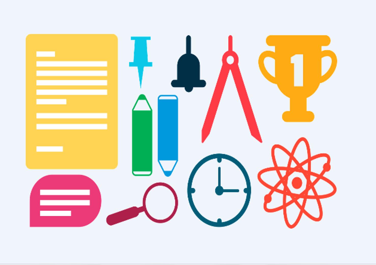 Produktentwicklung: Kollektionsrahmenplan, Sortiment, Prozesse, Dokumente, Prototypen, Prozesscontrolling, PDM, PLM